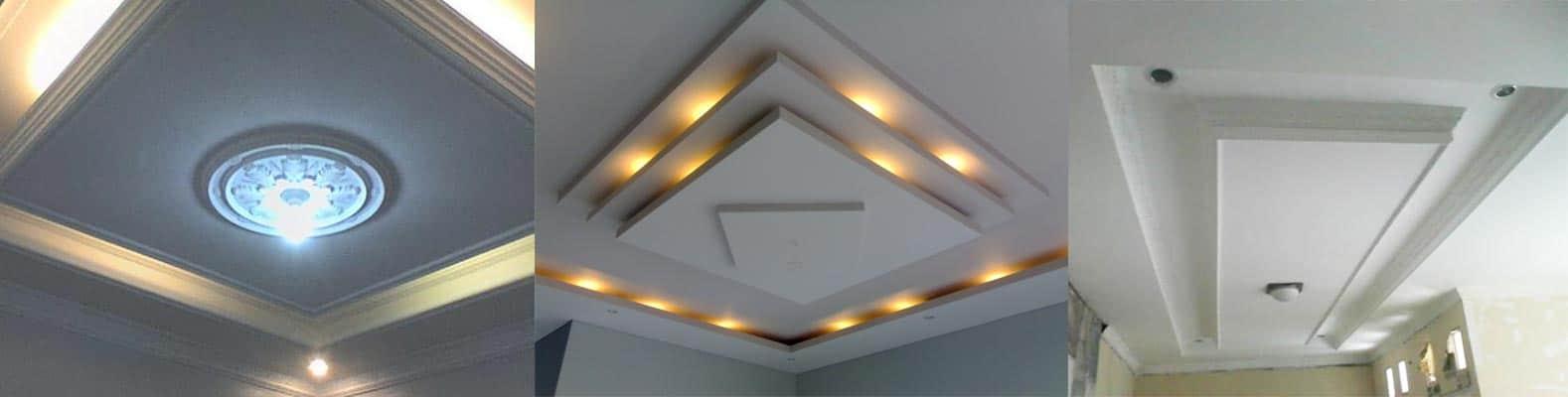 plafon-rumah-minimalis