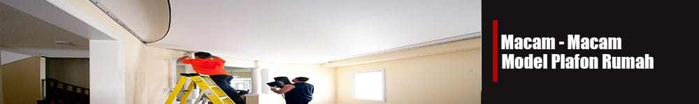 atap baja ringan murah, atap plastik, atap gelombang, harga atap gogreen, atap spandeck, atap onduline, atap alderon, genteng plastik, genteng metal, atap polikarbonet, atap solar tuff, harga macam macam atap, harga atap baja ringan di bogor, distributor baja ringan bogor, spandeck, bondeck, plafon gypsum