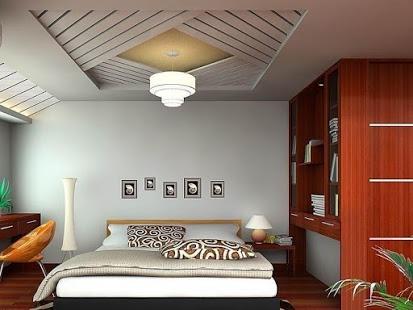6 Macam Material Plafon Rumah Minimalis Amp Daftar Harga