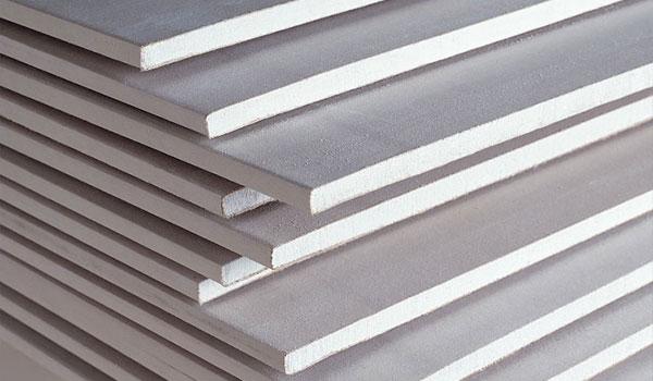material plafon,plafon GRC,plafon gipsum,plafon triplek,plafon gypsum
