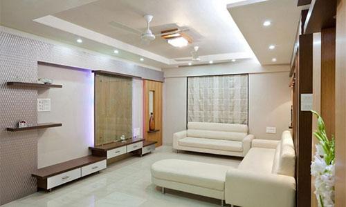 Lampu Led Merupakan Yang Paling Por Digunakan Pada Plafon Rumah Minimalis Panel Berbentuk Bulat Atau Tabung Akan Memberikan Kesan Cahaya