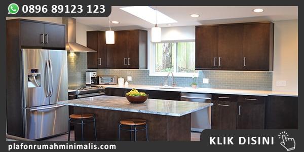 harga kitchen set minimalis,harga kitchen set per meter persegi,harga kitchen set murah,harga kitchen set per meter lari
