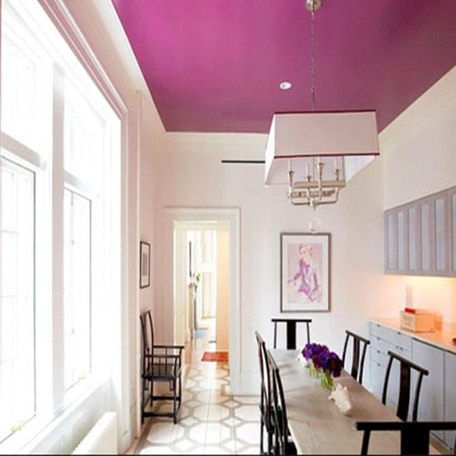 warna plafon gypsum minimalis,cat plafon gypsum yang bagus,harga cat plafon gypsum